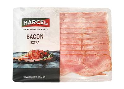 Marcel Bacon