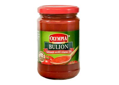 Bulion Olympia