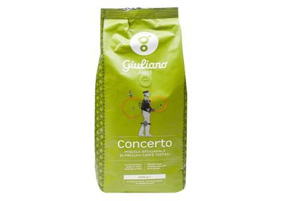 Cafea Giuliano