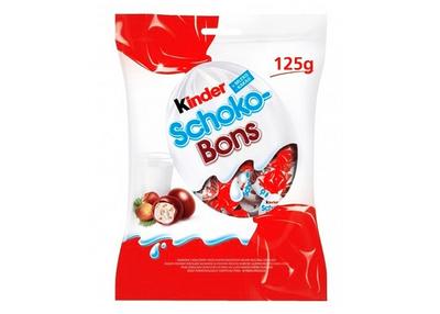Schoko-Bons