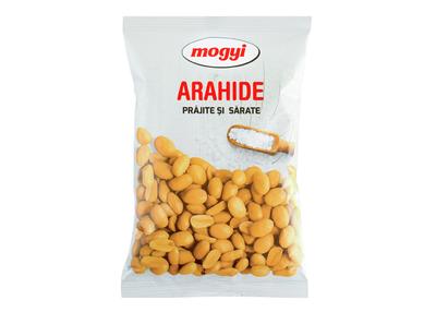 Mogyi Arahide Prajite Sarate