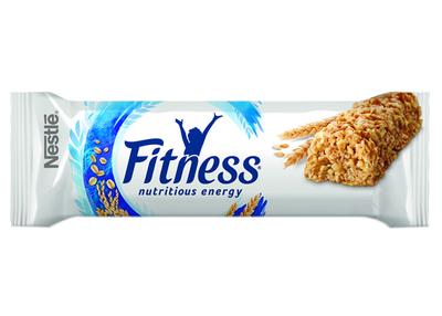 Baton Fitness pk