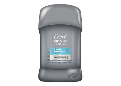 Dove Antipespirant Men Care