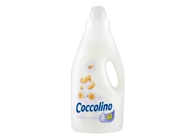 Cocolino spalari delicate si soffice
