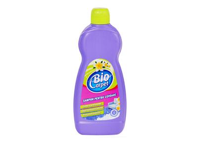 Șampon pentru covoare BioCarpet
