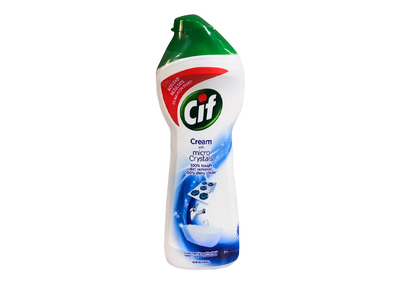 Cif Cream Original