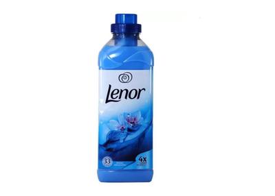 Lenor 1L Spring