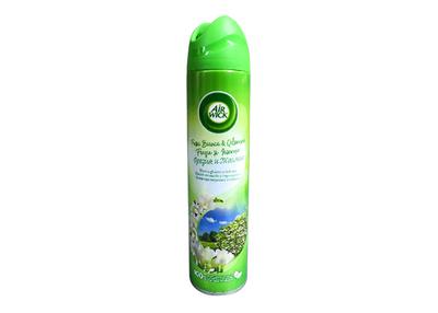 Spray odorizant cameră AIRWICK Frezie și Iasomie