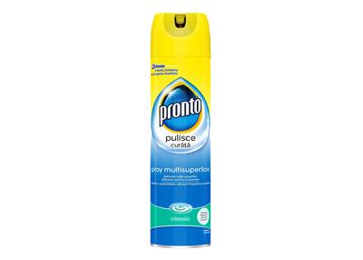 Spray Multisuprafete Pronto