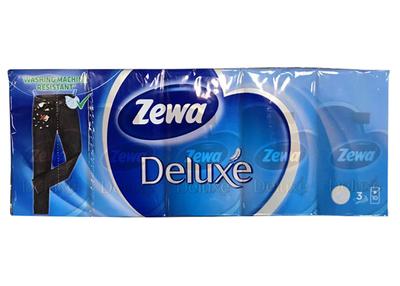 Servetele Nazale Zewa