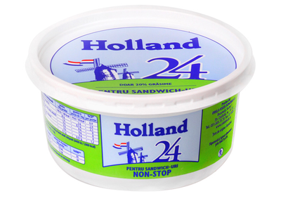 Margarină Holland