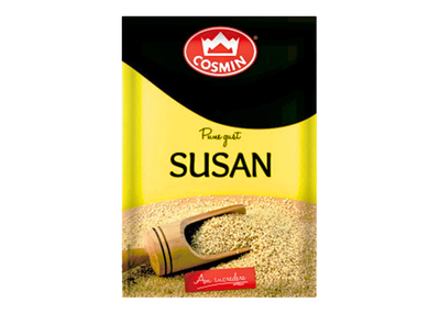 Susan Seminte