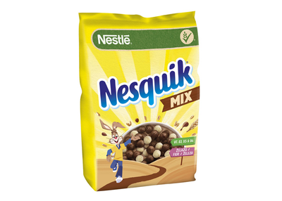 Cereale Nesquik 250