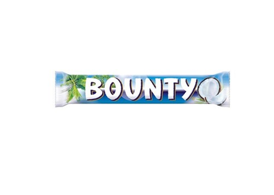 Baton Bounty