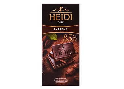 Heidi Extreme 85%