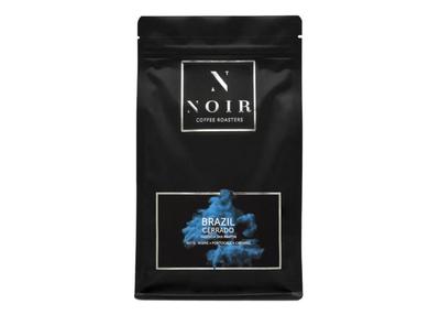 Cafea boabe de specialitate 100% arabica - Brazil -Cerrado