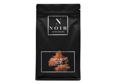 Cafea boabe de specialitate 100% arabica Costa Rica- Tarrazu