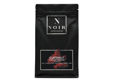 Cafea boabe de specialitate 100% arabica Guatemala- Huehuetenanga