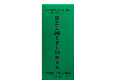 Helmiflores