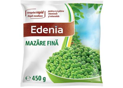 Mazare Fina Edenia