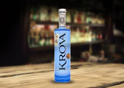 Vodka Krova