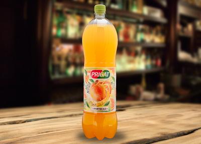 Prigat portocale 1.75 L