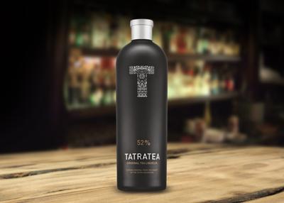 Tatratea original  52%