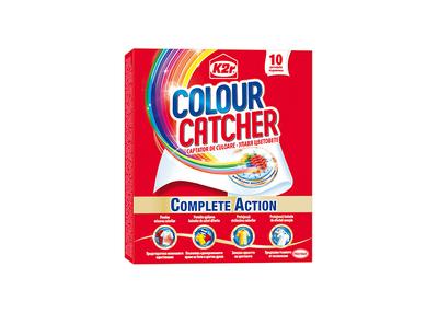 K2R Color Catcher