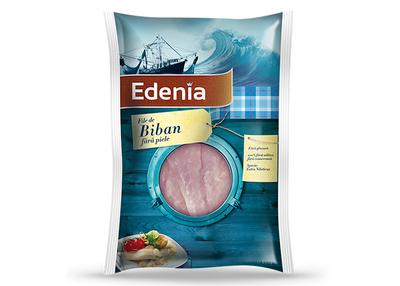 File Biban  Edenia