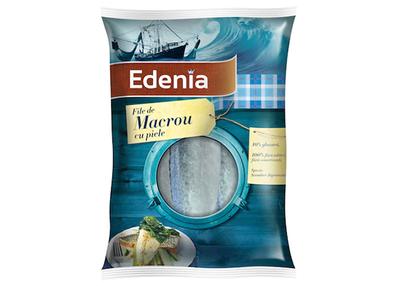 File Macrou Edenia