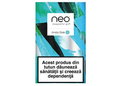 Neo Artic Click