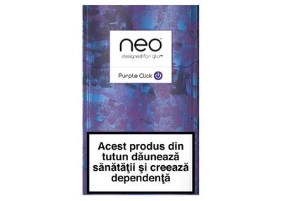 Neo Purple