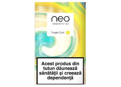 Neo Tropic