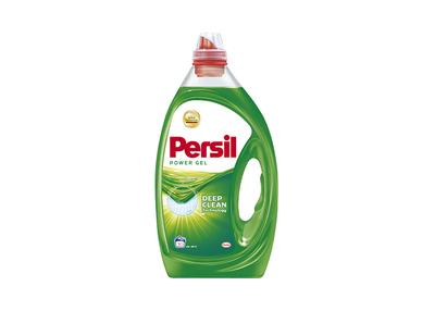 Persil gel Regular