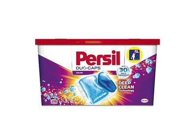 Persil Duo Caps