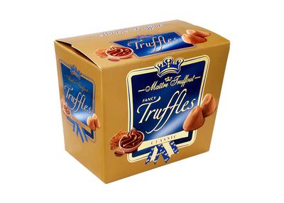 Gold truffle classic
