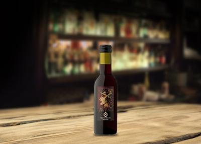 Recas Regno Pinot Noir Mini