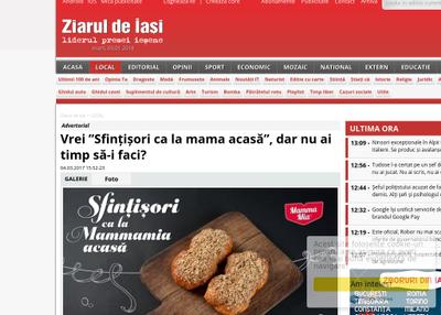 http://www.ziaruldeiasi.ro/stiri/vrei-a-sfinti-ori-ca-la-mama-acasaa-dar-nu-ai-timp-sa-i-faci--153864.html