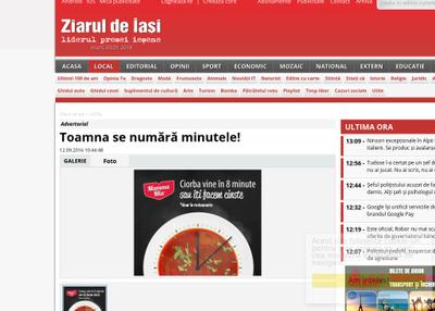 http://www.ziaruldeiasi.ro/stiri/toamna-se-numara-minutele--138656.html