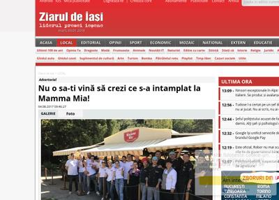 http://www.ziaruldeiasi.ro/stiri/nu-o-sa-ti-vina-sa-crezi-ce-s-a-intamplat-la-mamma-mia--166703.html