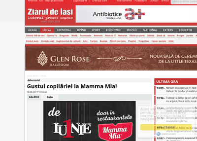 http://www.ziaruldeiasi.ro/stiri/gustul-copilariei-la-mamma-mia--161216.html