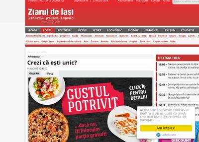 http://www.ziaruldeiasi.ro/stiri/crezi-ca-e-ti-unic--135036.html