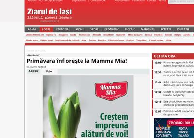 http://www.ziaruldeiasi.ro/stiri/primavara-inflore-te-la-mamma-mia--121218.html