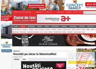 http://www.ziaruldeiasi.ro/stiri/noutati-pe-alese-la-mammamia--161499.html
