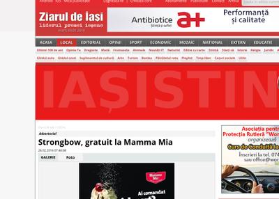 http://www.ziaruldeiasi.ro/stiri/strongbow-gratuit-la-mamma-mia--120341.html