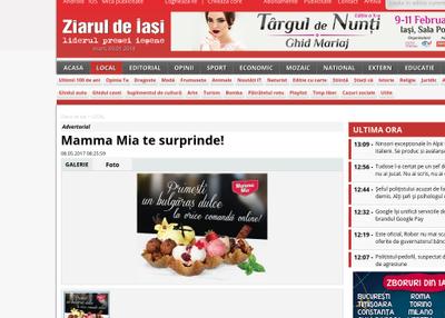 http://www.ziaruldeiasi.ro/stiri/mamma-mia-te-surprinde--157707.html