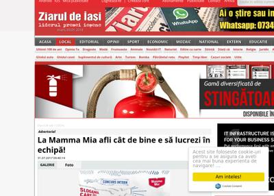 http://www.ziaruldeiasi.ro/stiri/la-mamma-mia-afli-cat-de-bine-e-sa-lucrezi-in-echipa--166320.html