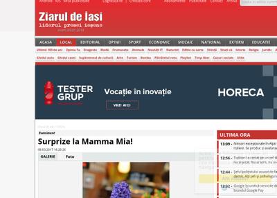 http://www.ziaruldeiasi.ro/stiri/surprize-la-mamma-mia--154183.html