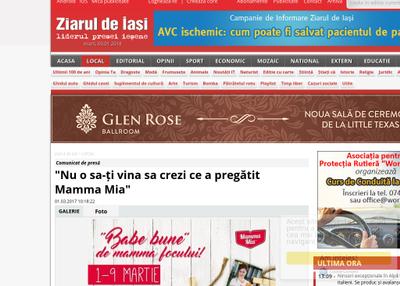 http://www.ziaruldeiasi.ro/stiri/nu-o-sa-ti-vina-sa-crezi-ce-a-pregatit-mamma-mia--153541.html