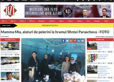 https://www.bzi.ro/mamma-mia-alaturi-de-pelerini-la-hramul-sfintei-parascheva-foto-669844